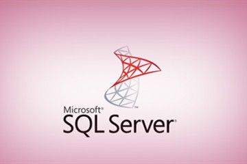 SQL Server大数据群集入门
