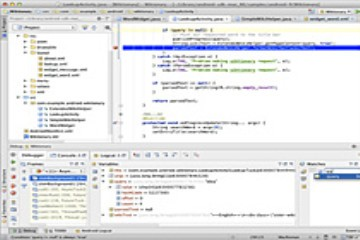 dbForge Studio for MySQL入门教程:如何创建SSL连接