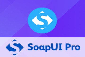 SoapUI Pro教程:Microsoft SQL数据库作为数据源(四)安装JDBC驱动程序