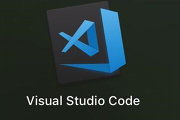 Visual Studio Code Java Pack安装程序