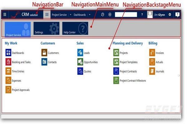 界面导航组件QtitanNavigation发布v2.0.3|附下载