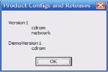 打包软件InstallShield提示和技巧:从自定义操作写入日志文件
