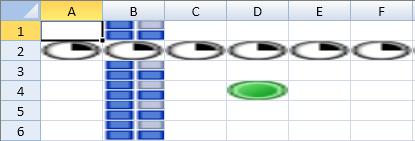 纯前端表格控件SpreadJS使用教程:如何添加背景图片和水印