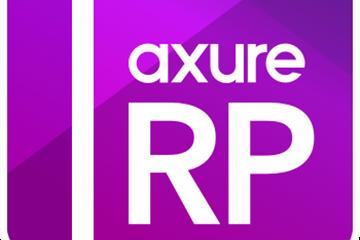 原型设计工具Axure RP参考(二):在macOS上安装Axure RP
