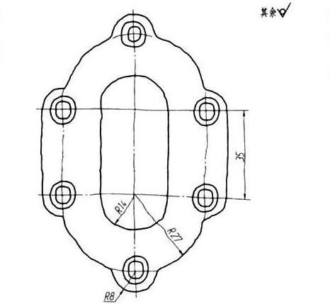 SolidWorks装配体中,零件插入细节
