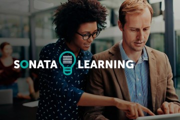 iSpring案例:Sonata Learning-如何通过iSpring开发关键任务培训(下)