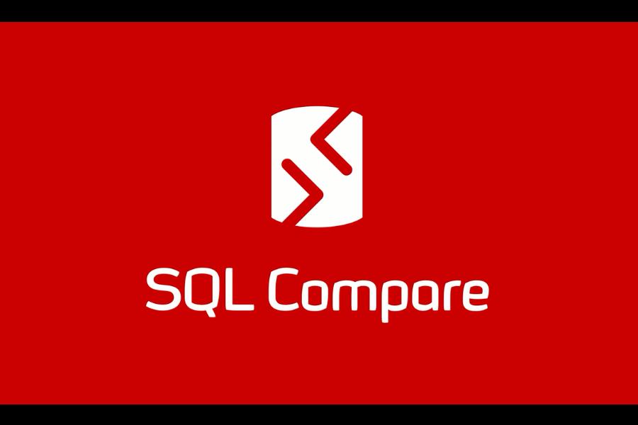 SQL Compare教程:使用SQL Compare和动态数据屏蔽(DDM)