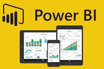 Power BI数据保护和数据沿袭功能更新,企业信息管理功能再次增强