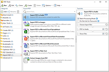 PDF操作控件PDF-Tools已更新至v8.0.335.0,新增强制隐藏有关许可证到期的提示的选项