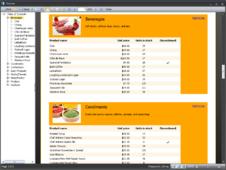 FastReport.Net v2019.4.12 Class Reference (VS2005/2008)