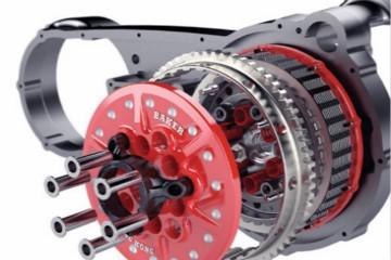 Solidworks集成的从设计到制造流程