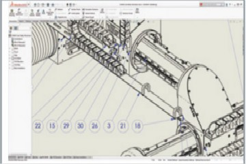 SolidWorks 3D CAD解决方案到底有多强大?