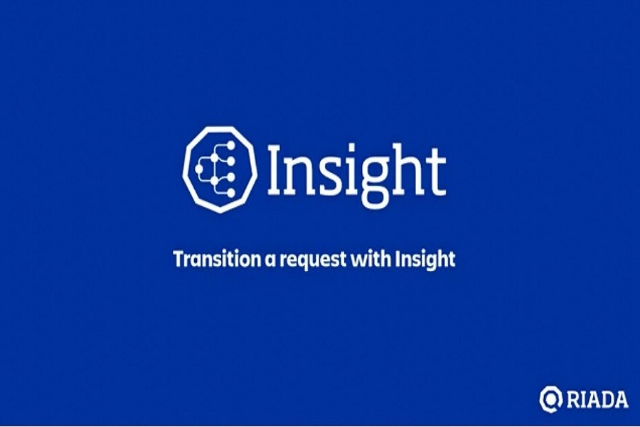 使用Insight Asset Management自动化Jira Service Desk