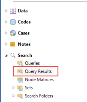 ui_queries_results_folder.png
