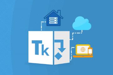 .NET版Aspose.Tasks 11月新更来啦!每个导出页面新增添加任务列功能