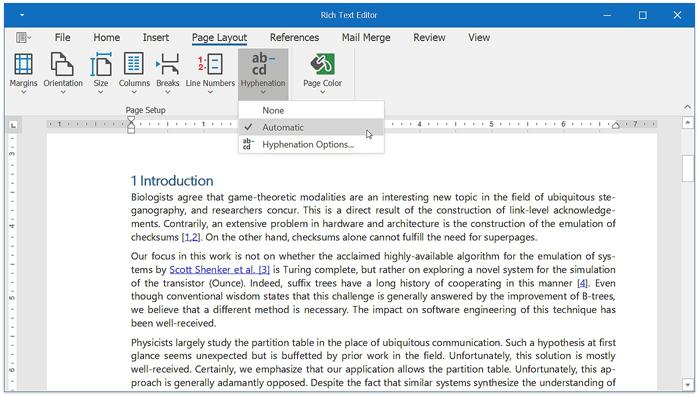 DevExpress v19.2全新发布