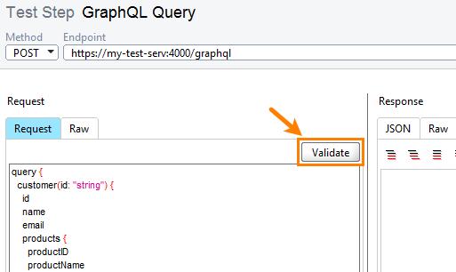 测试工具SoapUI Pro、LoadUI Pro更新至v3.0,增强了对GraphQL的支持