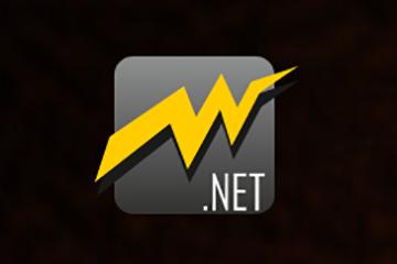 LightningChart.NET案例研究(二):上海光学精密机械研究所(SIOM)