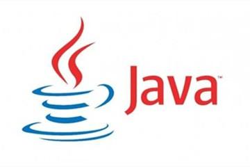 Java全栈开发工程师力荐工具MyEclipse&CodeMix年终让利|限时折上折