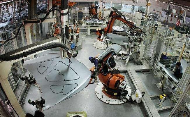 如何做好制造企业的生产计划管理?