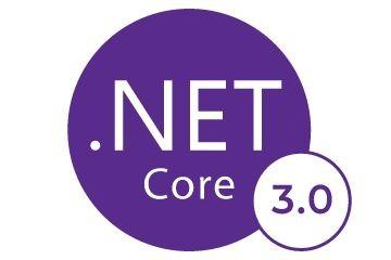 Stimulsoft.Web报表&仪表板更新v2019.4.2,新增对.NET Core 3.0平台的支持|附最新安装包