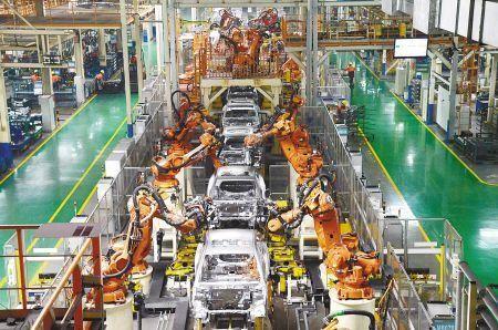 生产实时监控管理系统对工厂有什么好处?