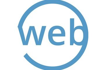 web报表生成工具Stimulsoft Reports.Web更新v2019.4.2,为导出Excel功能添加新属性