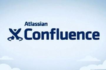 Confluence教程:如何更改Confluence使用的Java供应商或版本?