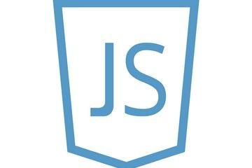 JavaScript和HTML5报表生成工具Stimulsoft Reports.JS更新v2019.4.2,添加最大化选项功能到设计器