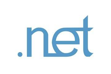 基于.NET框架的报表生成器Stimulsoft Reports.Net更新v2019.4.2,重新设计了本地化和样式菜单