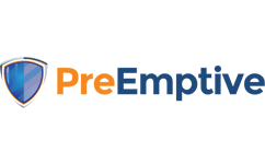 PreEmptive Protection DashO for Android & Java完整使用示例包