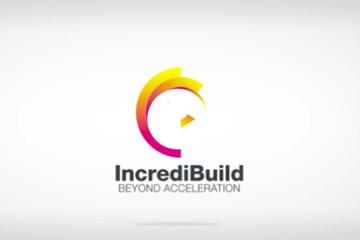 西班牙IT巨头INDRA SISTEMAS借助IncrediBuild将Visual Studio编译时间提速80%