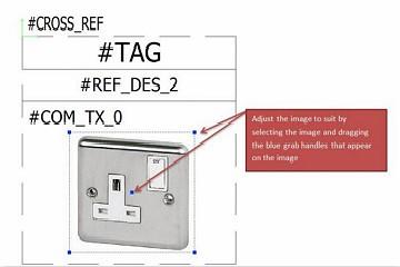 如何在Solidworks Electrical中快速创建符号?