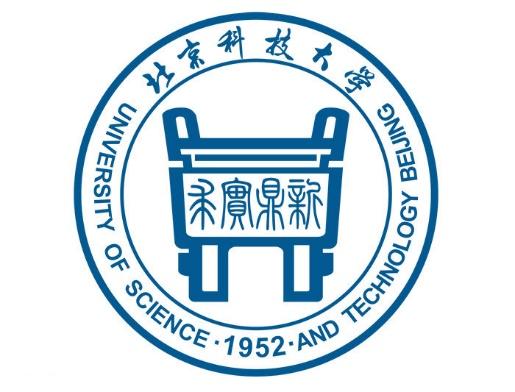 葡萄城与北京科技大学签约,使用SpreadJS搭建文档编辑系统