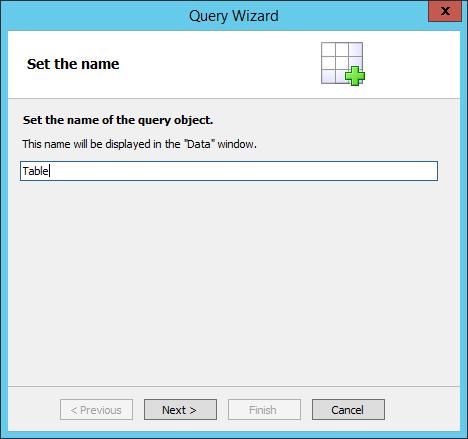 如何从FastReport .NET报表设计器连接到OracleDB数据库