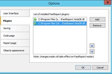 FastReport.Net报表设计器如何连接到NosDB(NoSQL数据库)