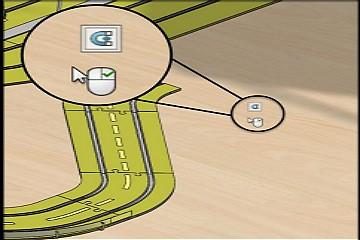 SolidWorks:使磁性配合更加坦