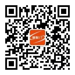跨平台IDE集成开发环境Clion入门教程(二十一):文件编码