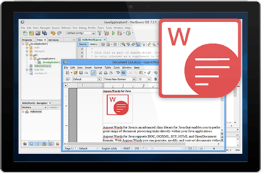 Word文档管理控件Aspose.Words企业案例:了解DetekteiMüllerGmbH使用Aspose.Words生成PDF