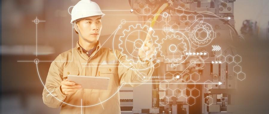 中小型制造企业如何选择MES系统软件?