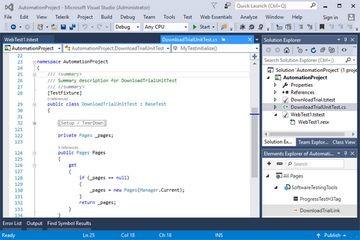 Kendo UI for jQuery网格使用教程:数据绑定之远程数据