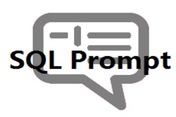 SQL Prompt教程帮助文档:SQL Prompt Formatting Wallchart