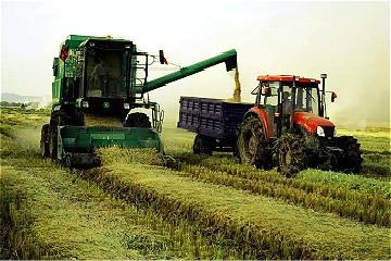客户案例 |农业机械,健身器材和休闲船的产品拓展秘诀