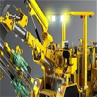 客户案例 |SOLIDWORKS助力开创第一个机器人工程学位