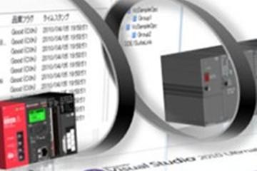 DeviceXPlorer OPC Server V6用户指南(服务器版)