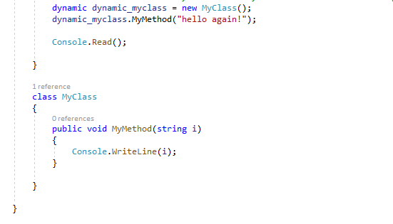 DynamicMyClass.png