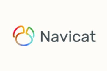 数据库开发工具Navicat v15.0发布,增加全新的查询生成器 |附下载