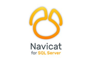 Navicat for SQL Server v15.0.4 macOS 试用下载