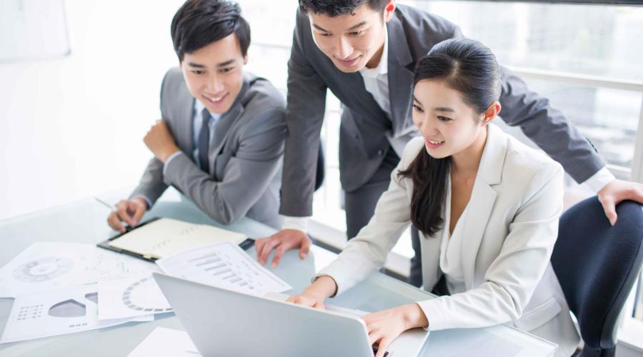 SAP云平台集成套件——SAP SuccessFactors 项目管理实施训练营