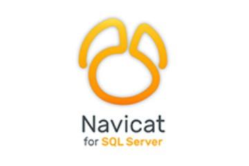 Navicat for SQL Server v15.0.4 Windows(x64) 试用下载